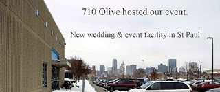 710 Olive Event Center 2010