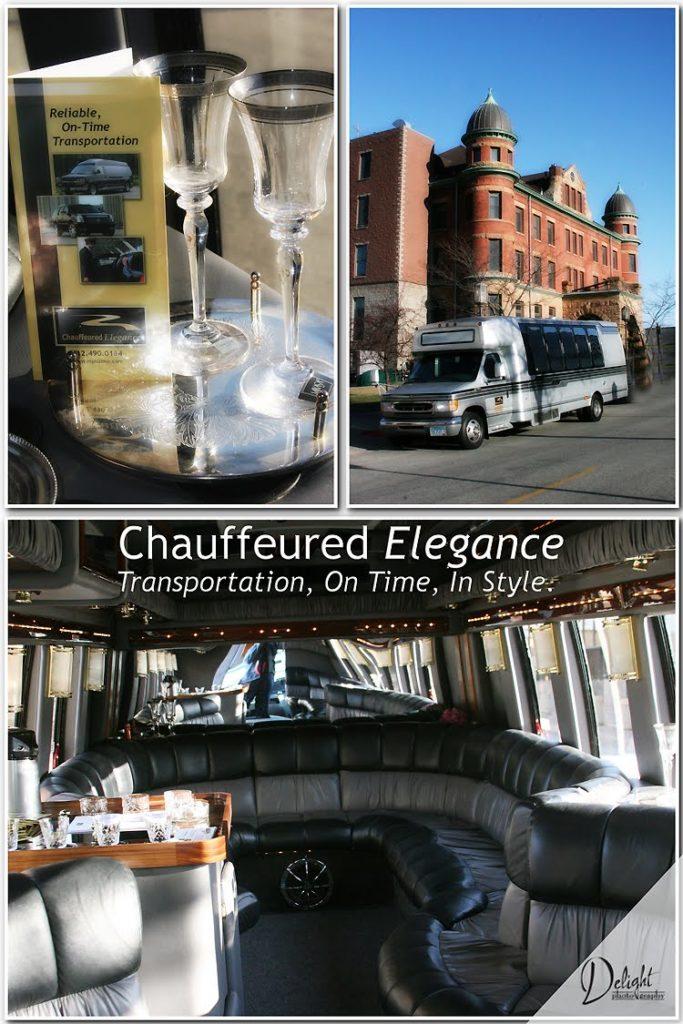 chauffer 2010