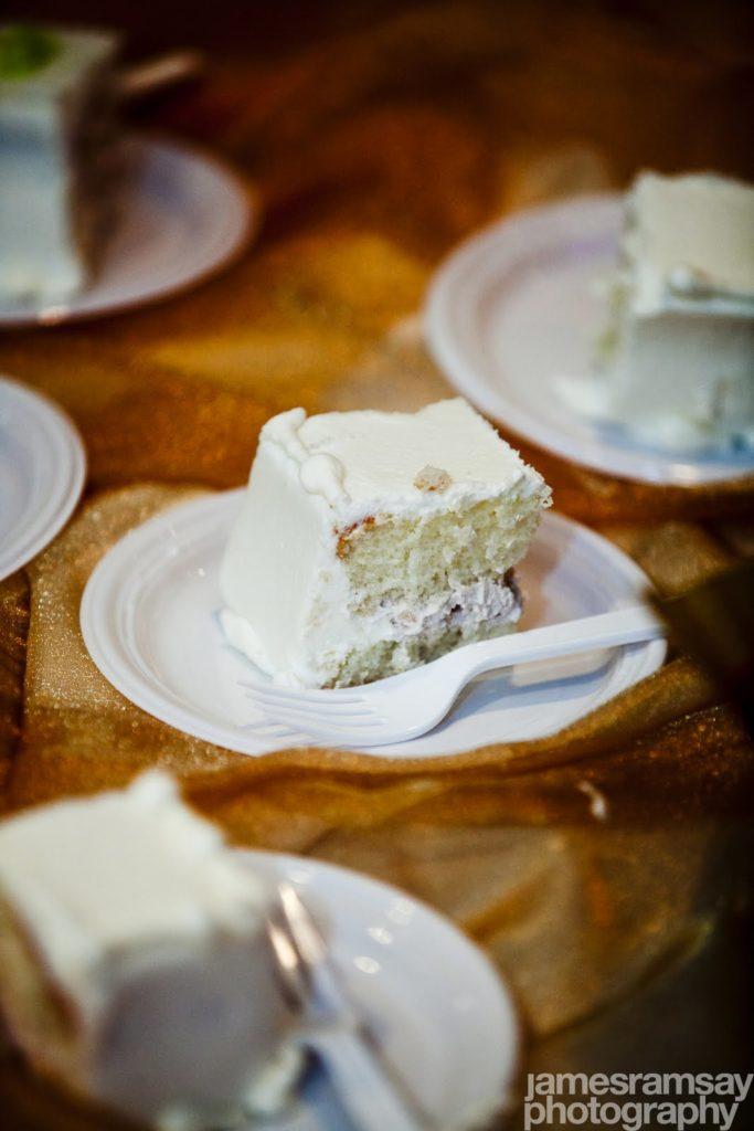cake 2010