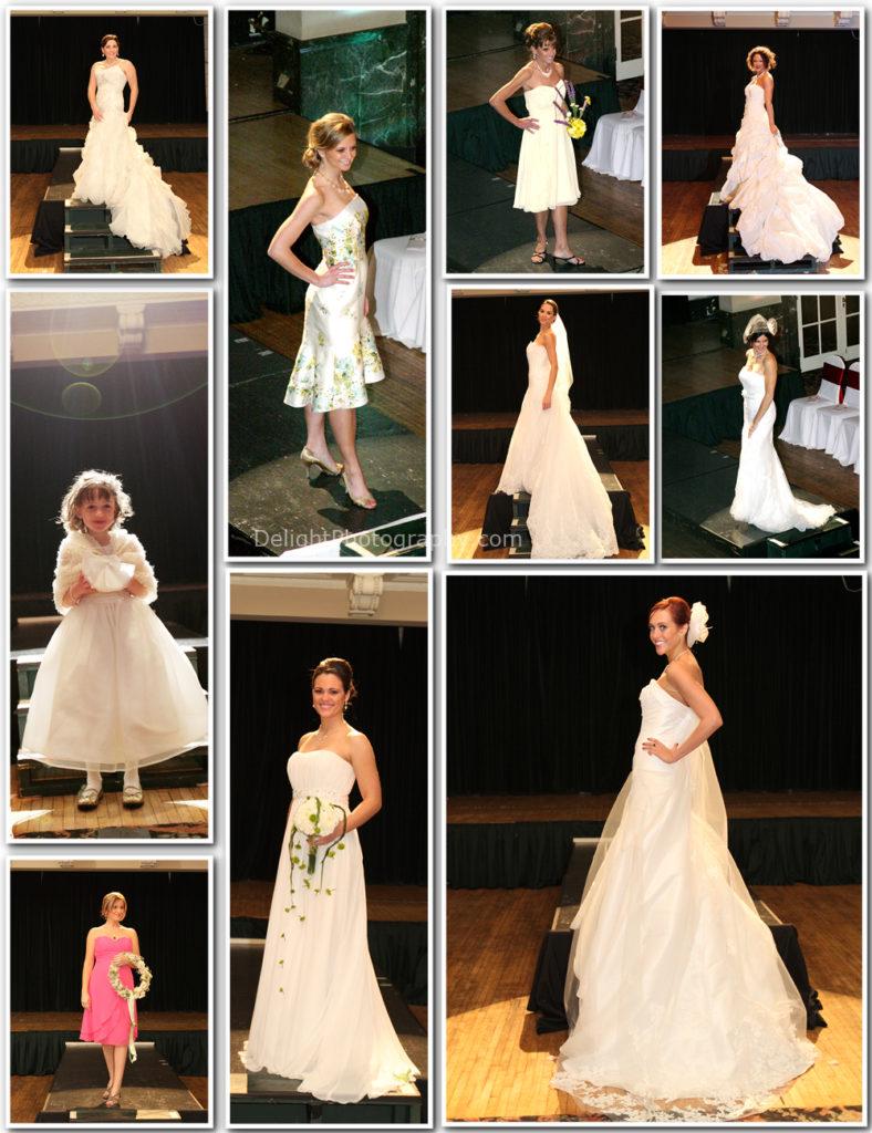 Bridal Gowns 2010 Fashion