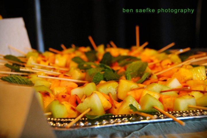event kebabas