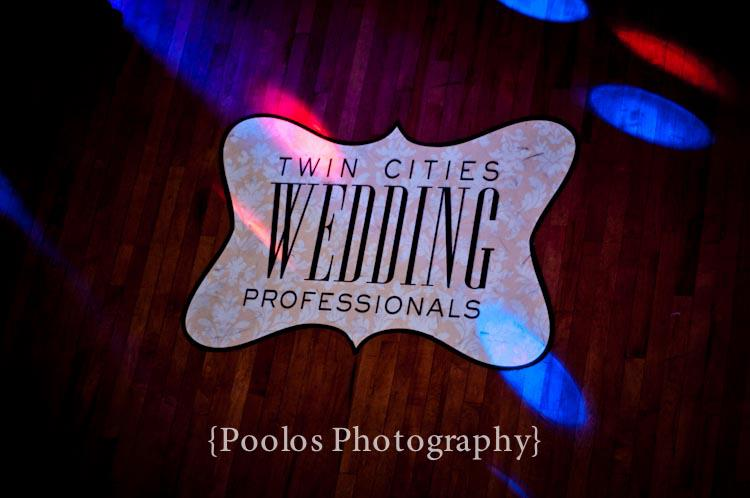 Twin Cities Wedding Professionals