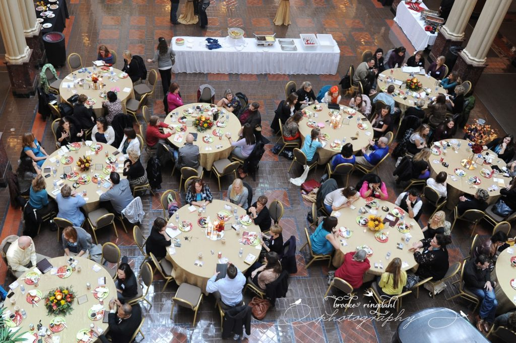 Twin Cities Wedding and Event Professionals group