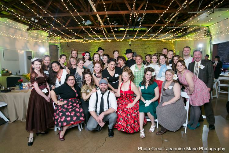 Tcwepnetwork Twin Cities Wedding And Event Professionals