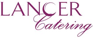 Lancer Catering