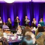About Our January 2018 TCWEP Event at Courtyard by Marriott Minneapolis Downtown