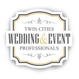 TCWEP Logo