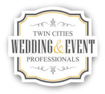 Twin Cities Wedding Event Professionals