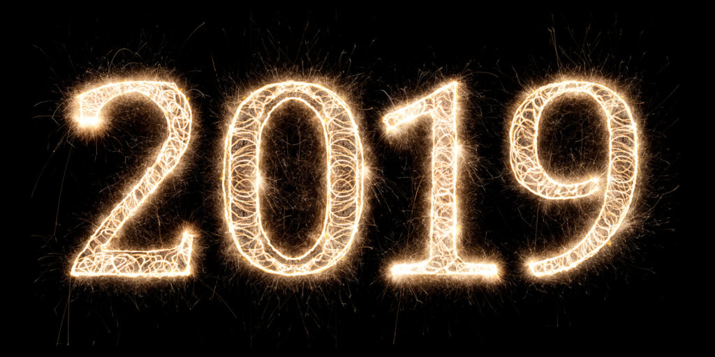 sparkler 2019