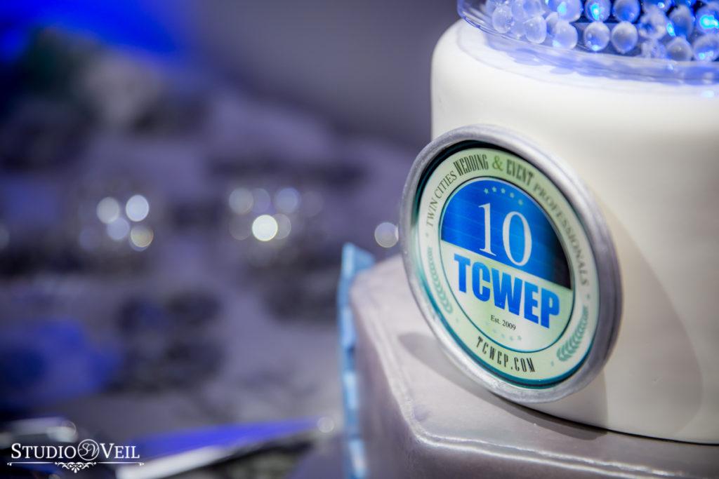 Cake TCWEP