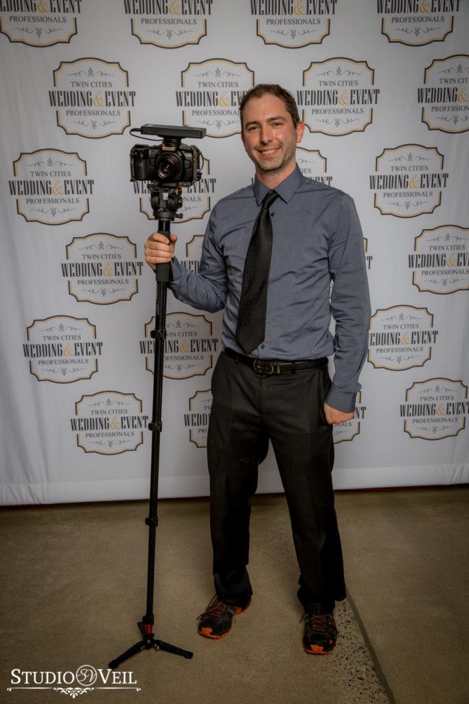 Luke Porter Moving Tree Media