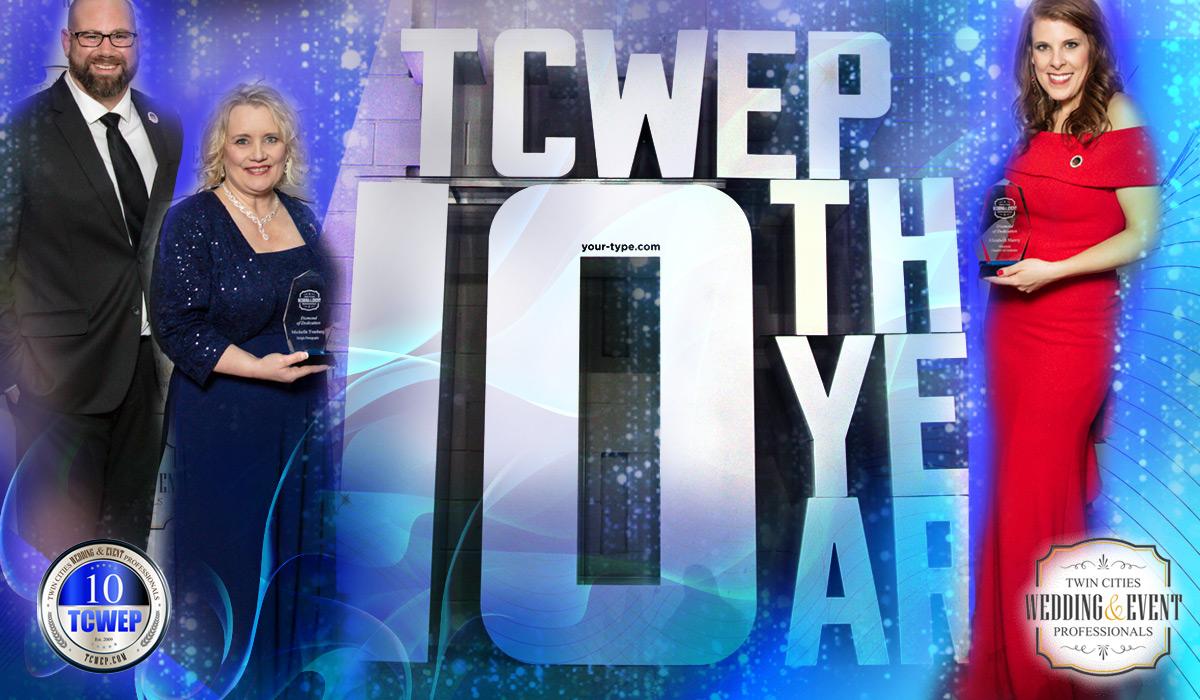 Royal Foundry Craft Spirits – TCWEP 10th Year Anniversary Gala & Diamonds-of-Dedication Award Show