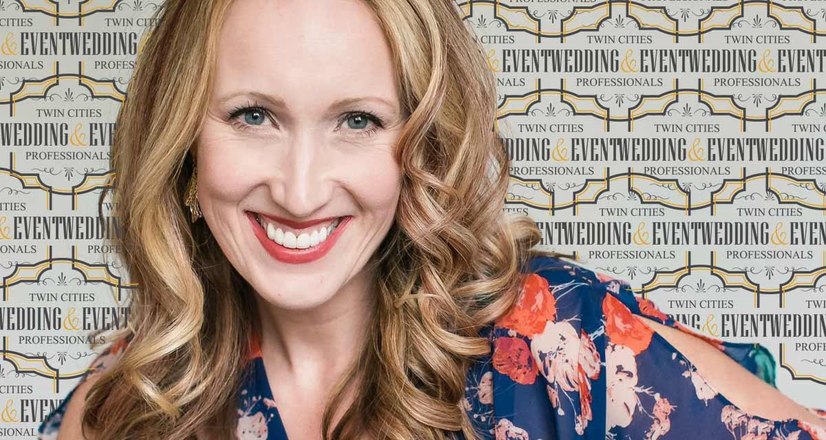 Business Insight from Award-Winning Entrepreneur Jeannine Pohl | Jeannine Marie Photography