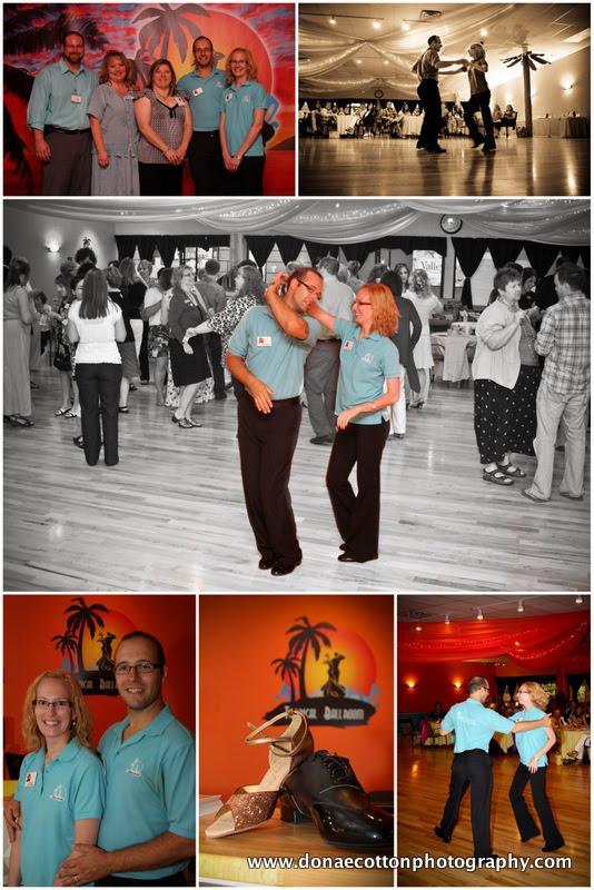 tcwp ballroom dancing