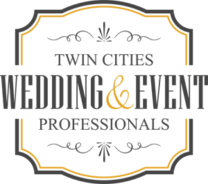 Twin Cities Wedding & Event Professionals