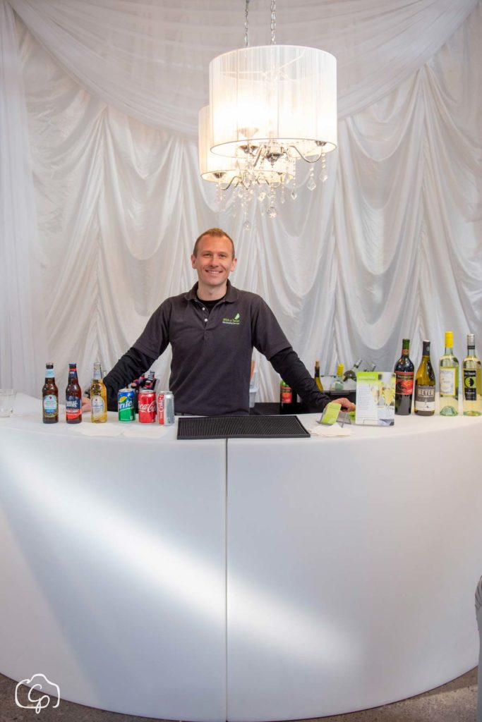 with a twist bartending minneapolis