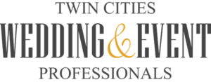 TCWEP Network Logo