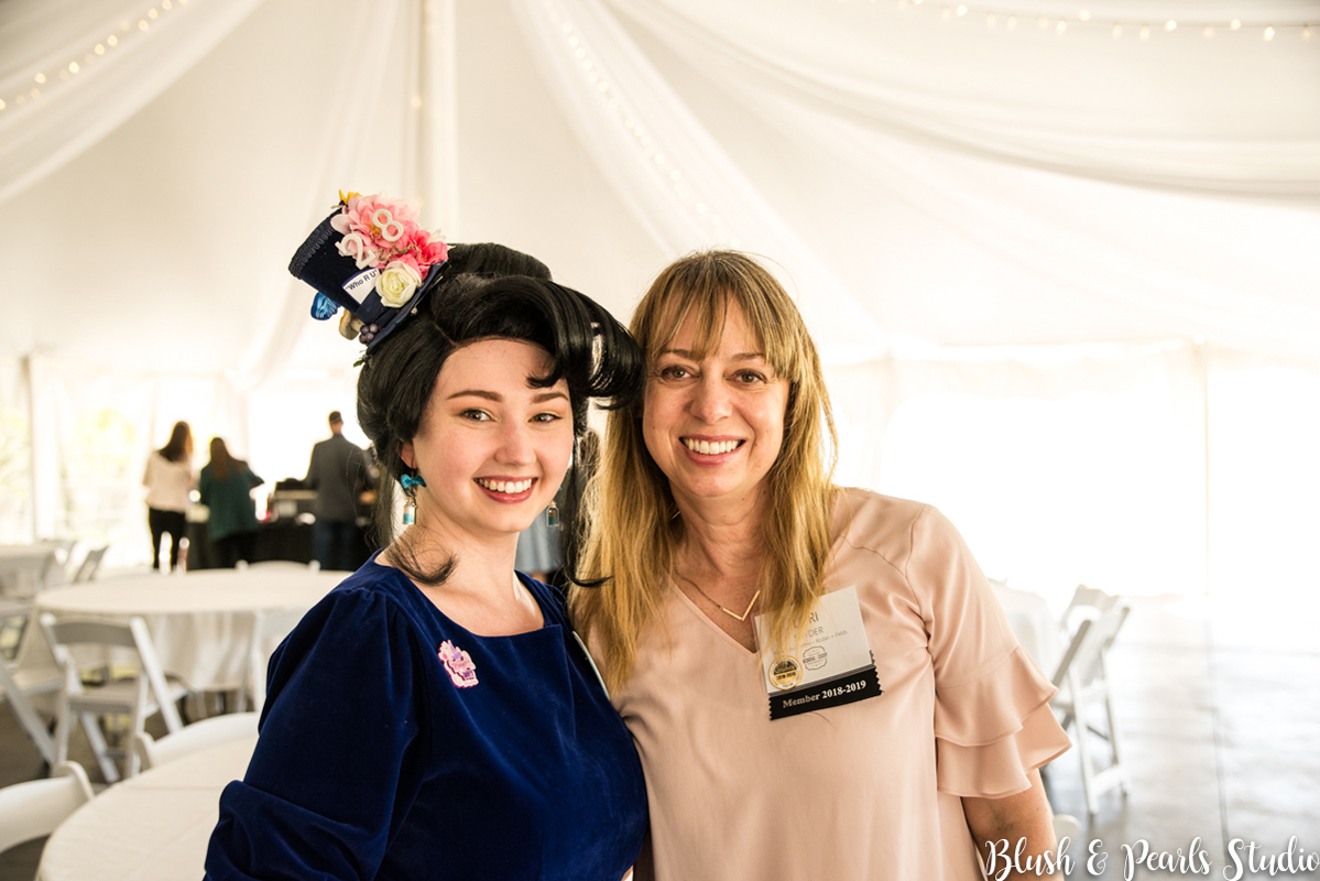 Minnetonka Orchards May Event Image Gallery