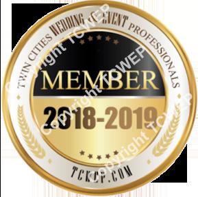Watermarked TCWEP Membership Badge