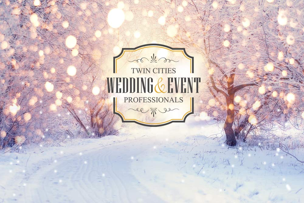 December – Location & Catering TBA, 12/11/19