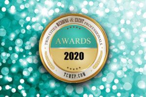 TCWEP 2020 Awards