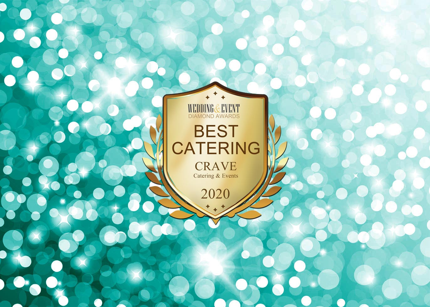 Best Catering in Twin Cities
