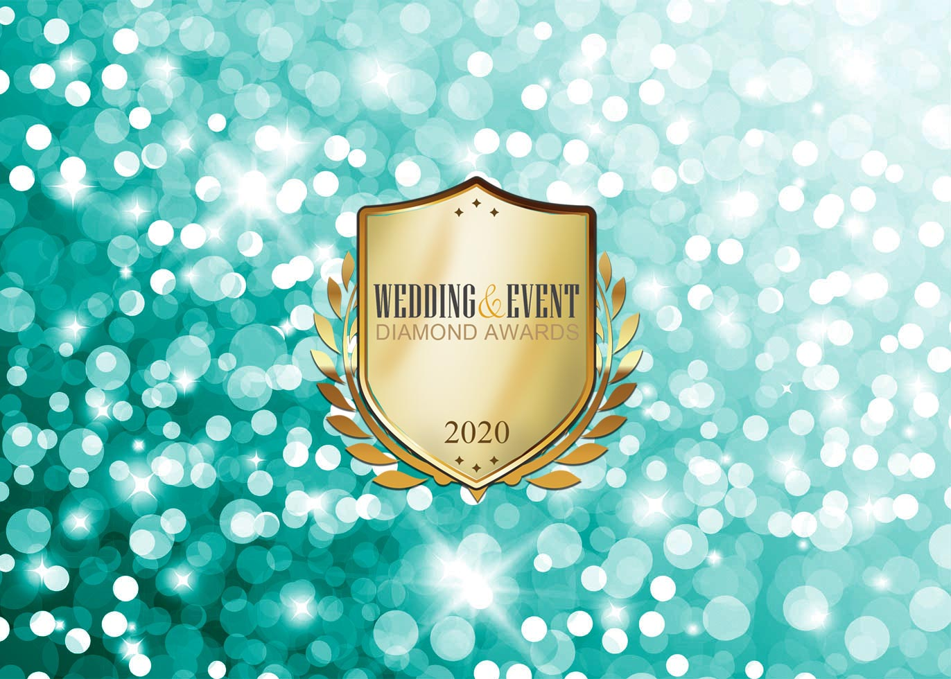 Diamond Awards 2020