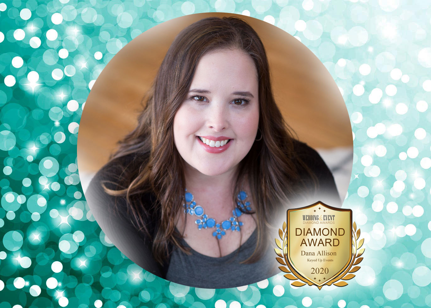 Dana Allison Award