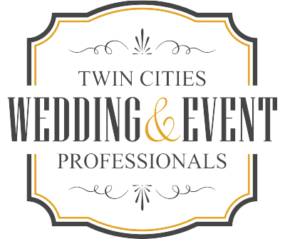 Twin Cities Wedding and Event Professionals